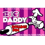 Big Daddy Rolling Pins