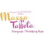Massa Taffeta