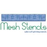 Mesh Stencils