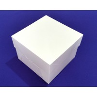 "8"" Inch 