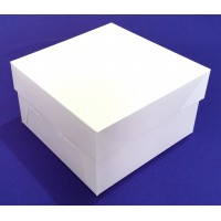 "10"" Inch 