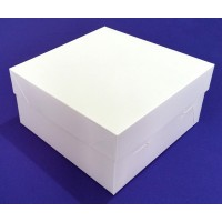 "12"" Inch 