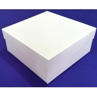 "14"" Inch 