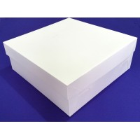 "16"" Inch 