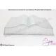 Ladies Hand Bag Cake Baking Tins - Design 3/25