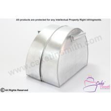 Ladies Hand Bag Cake Baking Tins - Design 4/25
