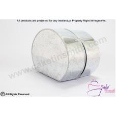 Ladies Hand Bag Cake Baking Tins - Design 5/25