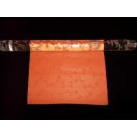Tulip Wine Impression Rolling Pin
