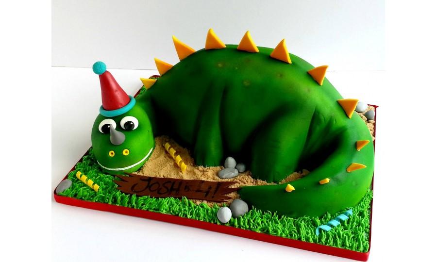 Cake Heating Core Uk