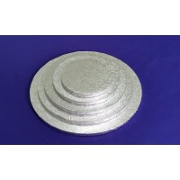 "6"" 8"" 10"" 12"" 14"" Inch 